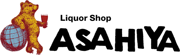Liquor Shop ASAHIYA(リカーショップアサヒヤ)